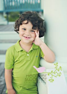 So Sweet Cute Kids, Cute Babies, Childrens Haircuts, Kid Pics, Anne Geddes, Modern Kids, Snails, Frogs, Teenagers