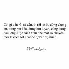 [Emotional Vietnamese]