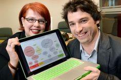 Vigie Média: protéger saréputation sur le Web | Yves Therrien | Techno