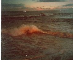 sea, nature, and ocean image Aesthetic Vintage, Aesthetic Photo, Aesthetic Pictures, Summer Aesthetic, Aphrodite, Film Photography, Gouache, Aesthetic Wallpapers, Scenery