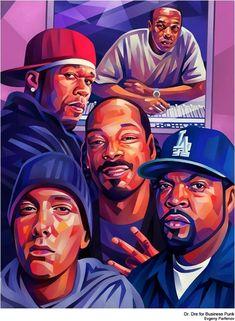 PLstar Cosmos 2017 new Design Hip hop sweatshirt Men/Women Tracksuits rapper Tupac/Biggie Smalls print casual Pullovers Arte Do Hip Hop, Hip Hop Art, Tupac Y Biggie, New School Hip Hop, Photographie Portrait Inspiration, Rapper Art, Rapper Quotes, Rap God, Dope Wallpapers