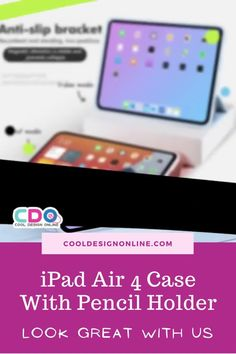 Need iPad Air case and accessories? Check out our top iPad Air 2020 aesthetic case, iPad Air 4 aesthetic case, iPad Air Case with pencil holder, iPad Air 4 case, iPad Air 4 case with pencil holder, iPad Air 4 case cute, and functionality to your iPad Air! iPad case, iPad accessories, iPad Air case protective, iPad Air 4 case blue. We have iPad Air cases for men, women, and kids at prices starting at $27.99 #ipad #ipadcase #ipadair #ipadaircase #ipadaircover #ipadair4 #ipadair4case #ipadair4cover Best Ipad Air Case, Ipad Case, Peace And Security, Ipad Accessories, Pencil Holder, Cool Designs, Cases, Check, Kids