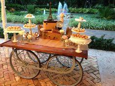 Wedding Ideas, Furniture, Vintage, Home Decor, Decoration Home, Room Decor, Home Furnishings, Vintage Comics, Home Interior Design
