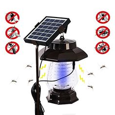 Outdoor Lighting Multi Purpose Mosquito Killer Lamp Durable Portable Mute Electric Home Abs Insect Zappers Repellent Usb Photocatalyst Cat Shape Refreshing And Beneficial To The Eyes