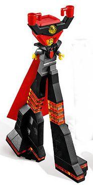 The LEGO Movie (Theme) - Brickipedia, the LEGO Wiki