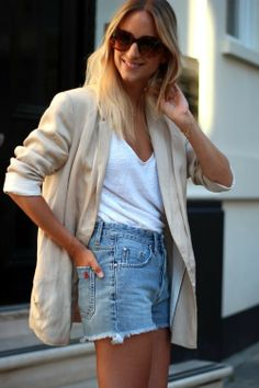 sun #blonde
