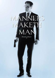 Colin Firth, Kingsman, Merlin, Inspire Me, Gentleman, Ios, Actors, Fictional Characters, Gentleman Style