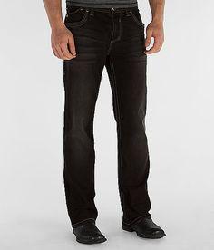 Affliction Black Premium Blake Jean Color: $135 Item# 10400110RS096 Price: $135