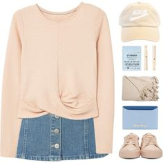 How To Wear Wrap Top Outfit Idea 2017 - Fashion Trends Ready To Wear For Plus Size, Curvy Women Over 20, 30, 40, 50