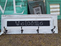 Sweetest Day, My Arts, Diy, Nice Things, Home Decor, Pallets, Passion, Ideas, Craft