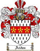 https://www.tradebit.com/usr/heraldics/pub/9002/arden-coat-of-arms.jpg