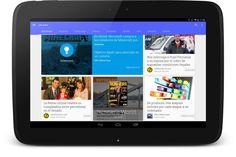Google Play Quisco ya permite comprar revistas digitales en España