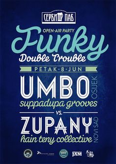 50 Remarkable Examples Of Typography Design | Typography | Graphic Design Junction
