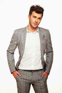 Turkish Men, Turkish Actors, Guys Be Like, Beard Styles, Mens Suits, Hot Guys, Beautiful People, Actresses, Mens Fashion