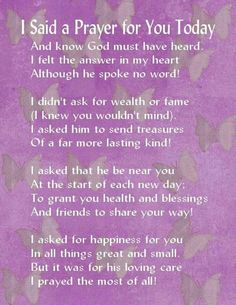 This is my prayer for you . Please watch over my baby and keep him safe in your loving care. Prayer For A Friend, Say A Prayer, Prayer For You, God Prayer, Power Of Prayer, Prayer Partner, Prayer Quotes For Friends, Prayer For Good Luck, Prayer Poems