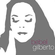 Trovato Samba Da Benção di Bebel Gilberto con Shazam, ascolta: http://www.shazam.com/discover/track/265789