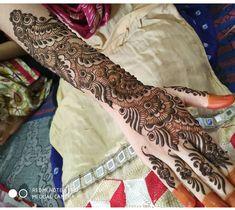 Beautiful Arabic Mehndi Designs, Latest Arabic Mehndi Designs, Floral Henna Designs, Basic Mehndi Designs, Mehndi Designs 2018, Henna Art Designs, Mehndi Designs For Girls, Mehndi Designs For Beginners, Wedding Mehndi Designs