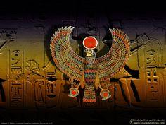 13400142f9_egypte-16.jpg (1152×864)