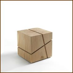 small wooden gift box - Google Search