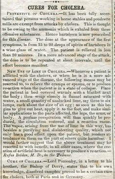 Cholera-Cures1849