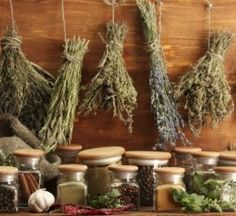 6 Smart Ways to Save on Herbs and Spices Sausage Stuffed Jalapenos, Stuffed Hot Peppers, Spices And Herbs, Fresh Herbs, Veggie Pasta, Sweet Potato Chips, Anti Inflammatory Recipes, Taste Of Home, Home Food
