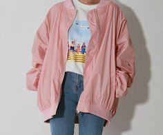 Ulzzang fashion, vintage fashion, eighties clothes, eighties outfits, s 80s And 90s Fashion, Fashion Mode, Korea Fashion, Aesthetic Fashion, Aesthetic Clothes, Look Fashion, Fashion Outfits, Fashion Trends, 80s Fashion Style