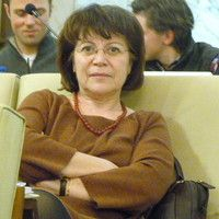 Daniela Rossi PD interviene con domande all'amministarzione ASM by sprachrohr kurt duschek on SoundCloud