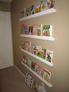 Tutorials Crafts Projects Kids Children Handmade: March 2012