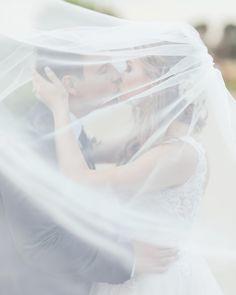 Wedding Photography by Davish Photography based in Adelaide, South Australia | Wedding | Bridal Couple | Couple | Couple Shoot | Bridal | Bride & Groom | Portrait | Bridal Portrait | Portrait . . . . . #DavishPhotography #SophisticatedSimplicity  #adelaide #adelaidephotographer #adelaideweddingphotographer #adelaidewedding #adelaidebride #southaustraliaphotographer #adelaidegroom #australianwedding #internationalphotographer #photographer #editorialphotography #southaustralianwedding Editorial Photography, Wedding Photography, South Australia, Couple Shoot, Bridal Portraits, Wedding Couples, Bride Groom, Inspiration, Instagram
