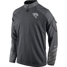NFL Jacksonville Jaguars Men's Fly Rush 2.0 Jacket – SportsManiaUSA.com