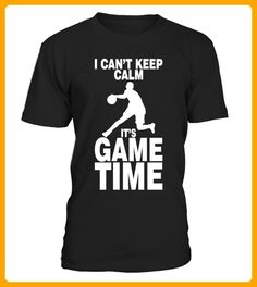 ITS GAME TIME BLANC - Basketball shirts (*Partner-Link)