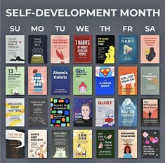 Reading Lists, Book Lists, Highly Effective People, Mentally Strong, Codependency, Tidy Up, 7 Habits, Face Wash, Self Development