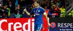 El regalo de Casillas a un aficionado tras ganar la Supercopa de Europa