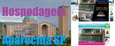ENDEREÇO: Rua Pedro Maria Pillippo, 61, Aparecida 12570-000, Brasil   http://youtu.be/jvDQkCF2q6A https://www.youtube.com/watch?v=15a_XVRi7wM  http://youtu.be/ZXc3DYG2tLc https://www.facebook.com/aparecidahospedagem https://vimeo.com/87418956 http://hoteisaparecidaaptomobiliado.wordpress.com/ http://www.pinterest.com/aparecida2014/