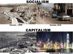 #socialism vs. #capitalism INFOWARS.COM  BECAUSE THERE'S A WAR ON FOR YOUR MIND