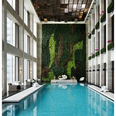 Handmade Hotel Pendant Lights Spotted at the W in Guangzhou China ❤ liked on Polyvore featuring home, lighting, ceiling lights, handcrafted lighting, handmade lights, handmade lamps, handcrafted lamps and hand made lamps