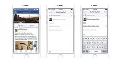 Facebook launches new feature to sell things via groups