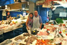 Eating Italy Food Tours in Rome - Totally booking this tour! only 85 bucks a person and you eat crazy good food!