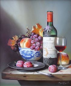 Raymond Ray Campbell - Born in 1956 in Surrey, Raymond Ray Campbell was convinced even as a schoolboy that he could make painting his way of life. Gifted with a natural ability he has worked consistently towards achieving his goal.