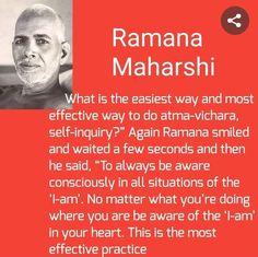 Spiritual Wisdom, Spiritual Awakening, Great Quotes, Inspirational Quotes, Motivational, Wisdom Quotes, Life Quotes, Contemplative Prayer, Advaita Vedanta