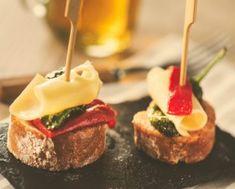7 Ensaladas riquísimas y fáciles que, además, te ayudarán a adelgazar - Comida Basque Food, Vegan Bodybuilding, Bbq Party, Greens Recipe, Vegan Breakfast, Vegan Dinners, Vegan Life, Vegan Friendly, Caramel Apples