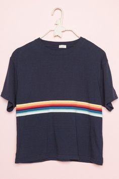Cooles Angesagtes Herren T-Shirt Vintage Shirt Brooklyn Racing Used Look Slim