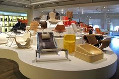 Musée des Arts décoratifs - ParisGuiden - Danmarks største hjemmeside om Paris