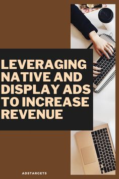 For publishers, it will be in their best interest to combine these two monetizing sources to make the most out of their content monetization. In this post, you will learn how to leverage both ad types to make the most out of it. #DisplayAdvertising #Advertising #Adstargets