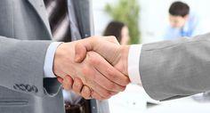 Vertrauen zu seinen Kunden aufbauen. Dies ist eines der mächtigsten Werkzeuge um nachhaltige Kundenbeziehungen zu schaffen.