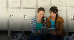 Will Apple's new device enrollment program make iPad management easier for schools? — Edgalaxy - Teaching ideas and Resources Mobile Device Management, School Sets, Apple New, Programming, Teaching, Activities, Education, Account Settings, Computer Tips