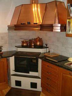 Puuhella, Petteri Stubb Tmi Kitchen Cabinets, Kitchen Appliances, Home Decor, Diy Kitchen Appliances, Home Appliances, Decoration Home, Room Decor, Cabinets, Kitchen Gadgets