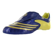 adidas Men's F50.8 TUNiT Upper adidas. $49.90