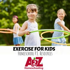 May 2020 - Keep the kids moving with these physical education activities and ideas to use in your homeschool. See more ideas about Physical education, Activities and Exercise for kids. Physical Education Activities, Educational Activities, Kids Moves, Exercise For Kids, Physics, Homeschool, Ideas, Physical Education, Physical Education Lessons