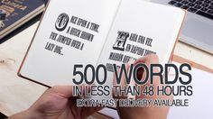 translate 500 words from English to Spanish by javier_darosa